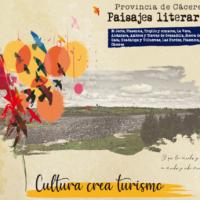 Cultura Crea Turismo 2019