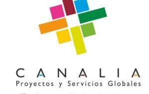 logo-canalia-320x202