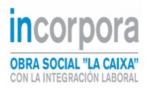 logo-incorpora-320x202
