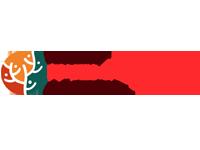 logo_Feafes_150_200